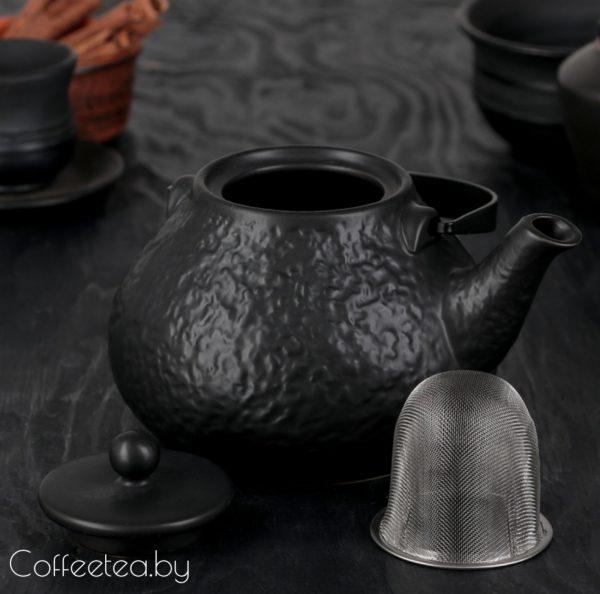 Чайник заварочный, 900мл