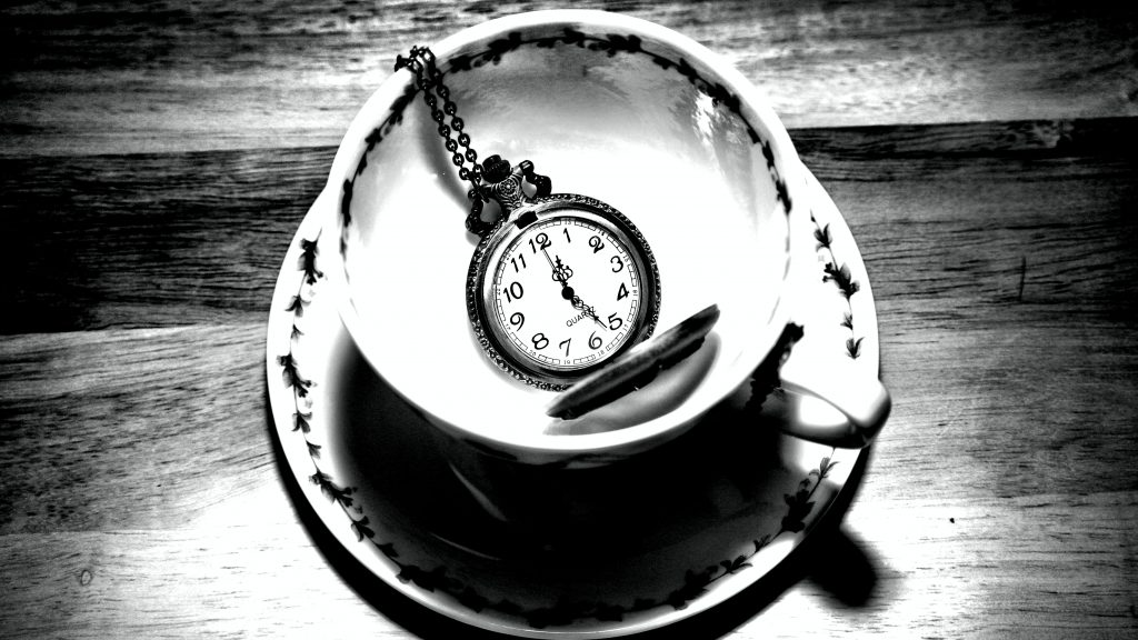 light black and white white photography time darkness black monochrome pocket watch circle close up tea cup photograph classic shape monochrome photography computer wallpaper
