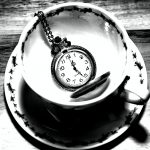 light black and white white photography time darkness black monochrome pocket watch circle close up tea cup photograph classic shape monochrome photography computer wallpaper  scaled