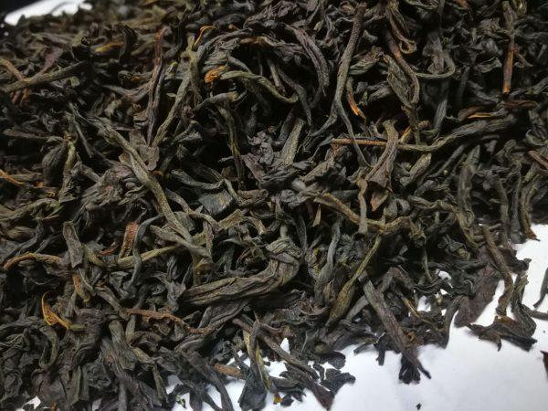 Краснодарский чай ,100гр