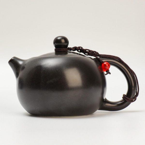 Набор для чайной церемонии 8 предметов